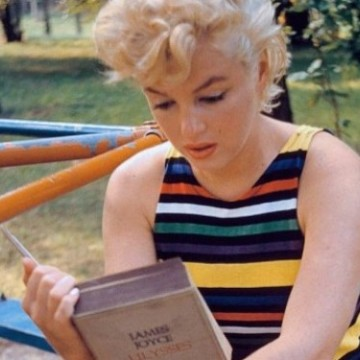 Онова, което никой не казва за Мерилин Монро