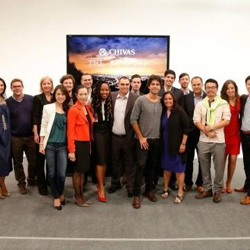 Успех по правилния начин: Arthesis и финалът на The Venture за 1 млн. долара
