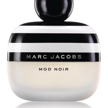 Marc Jacobs Mod Noir – опияняващи гардении в края на лятото