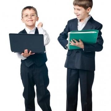Академия за родители: Безопасен интернет