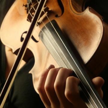 Академия за родители: Музиката и детското развитие