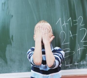 Българското образование: Откъде да започнем?