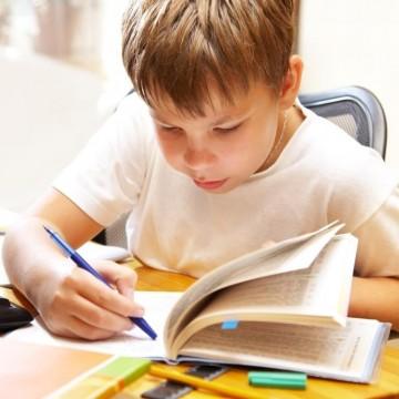 Българското образование: За пътя и смисъла