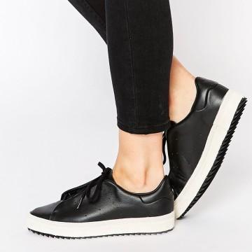 Черни кецове Adidas Originals