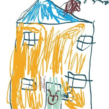 Как става санирането на една жилищна сграда?