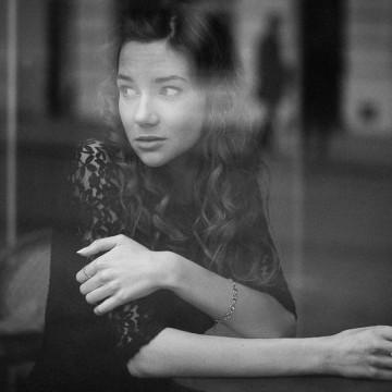 Майка навреме: Историята на Севдана