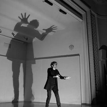 """""""Песните на Малдорор"""" във Френския културен институт"""