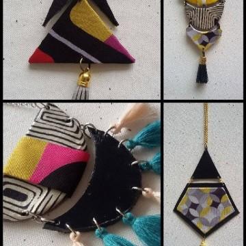 Открийте пъстрите творения на Markiza @