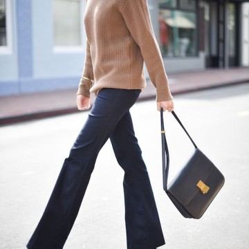 31 стайлинг идеи как да носите разкроени джинси