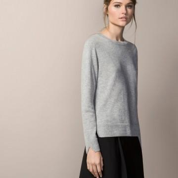 10 страхотни пуловера, които ще превърнат студените дни в удоволствие