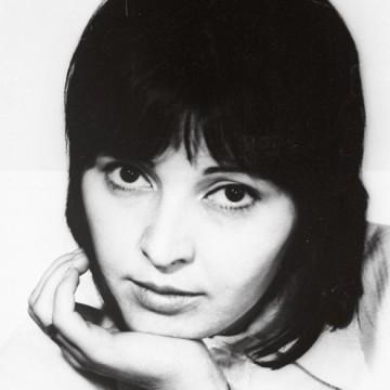 Спомен за Катя Паскалева