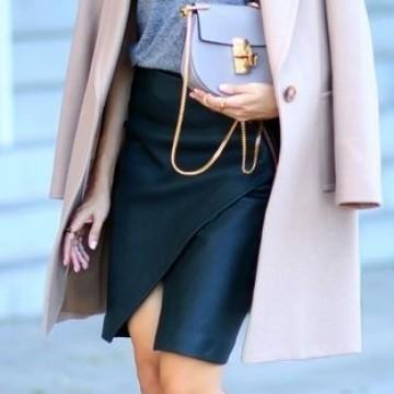 23 стайлинг идеи как да носите обувки с телесен цвят