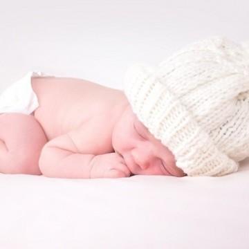"""Помолете се за бъдещото си дете с фондация """"Искам бебе"""""""