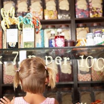 Академия за родители: Децата и парите, или кое е най-важното умение на XXI век