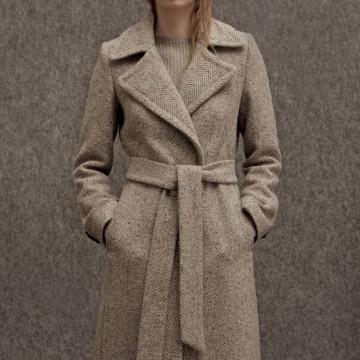 20 красиви палта, които ще откриете по магазините