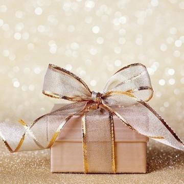 11 страхотни подаръка за приятелка