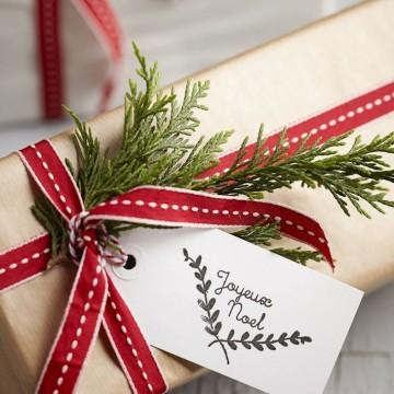 10 вдъхновяващи идеи за опаковане на подаръци