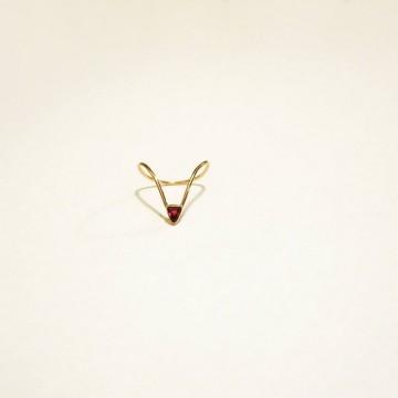 Очакваме с нетърпение новата колекция на Армавени Стоянова