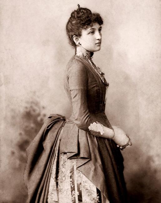 Мара Белчева, жената от моята улица