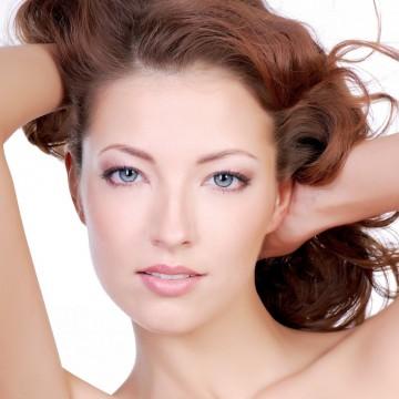 Домашни рецепти за миене на коса