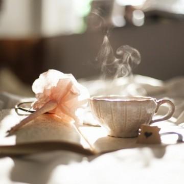 8 разкрасяващи ритуала, които да правим всяка сутрин