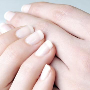 8 интересни неща, които може би не знаем за ноктите си