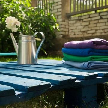10 заведения с чудна лятна градина