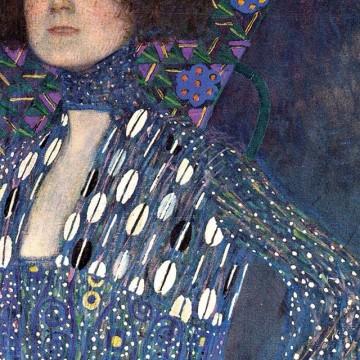 Отпечатъците на великите художници в модата