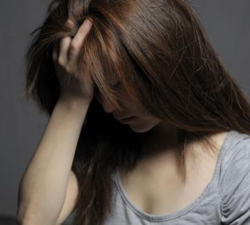 Емоцията, която ни наранява най-силно