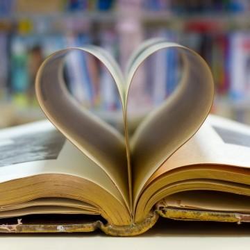 Яж, чети и обичай