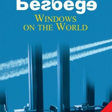 """Windows on the World"" на Фредерик Бегбеде"