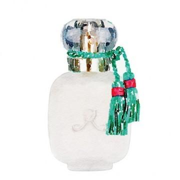 5 династии в парфюмерията
