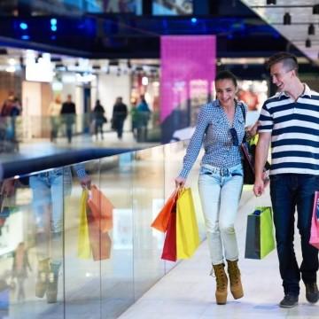 5 ключови правила за пазаруване по време на намаления