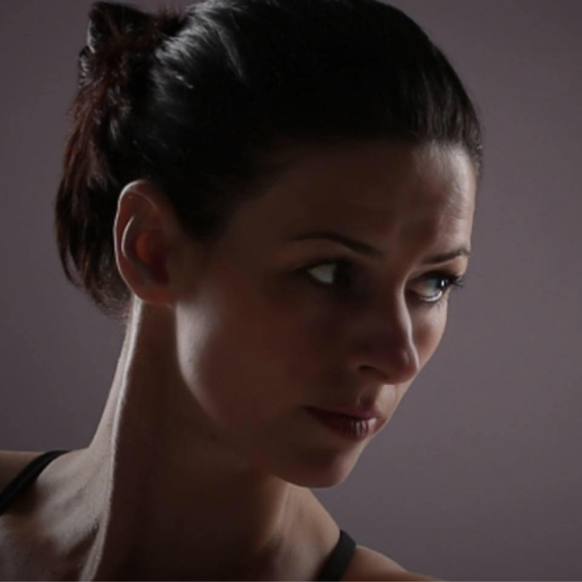 Лиляна Петкова за йога като път и среща със себе си
