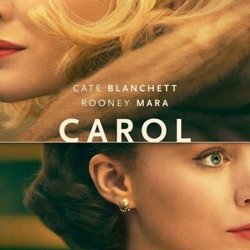 """За """"Каръл"""", независимият филм на годината"""