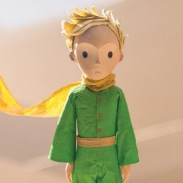 Любими детски филми на голям екран в Пловдив