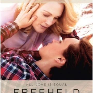 Freeheld (2015) – как да заслужим такава любов