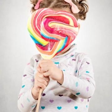 Как да се справим със злоядите деца