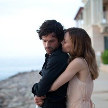 13 романтични френски филма