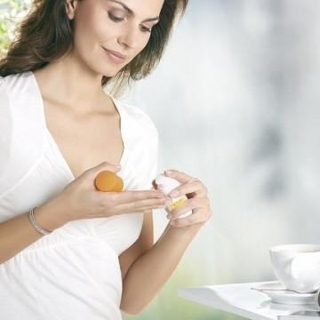 Подаряваме ви слънцезащитен крем с матиращо действие на Eucerin