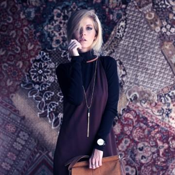 Любимите ни блогъри: Сирма Маркова