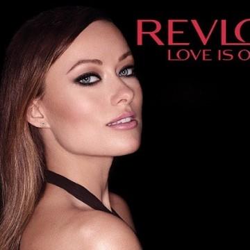 Revlon разкриват тайните на красивите очи на Mish Mash Fest!