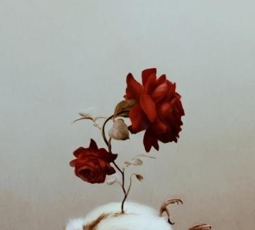"Из ""Славеят и розата"", Оскар Уайлд"