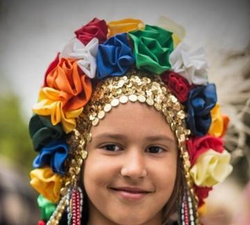 Носиите и традициите на Драгалевци се възраждат за нов живот