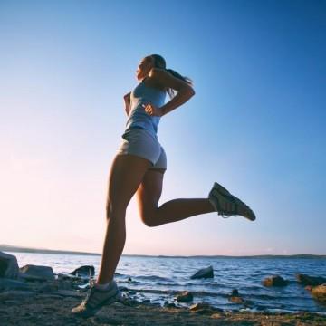 Мускулна треска - как да я избегнем и как да се възстановим?