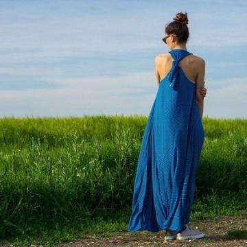 Артелие - дрехи и аксесоари, вдъхновени от свободата