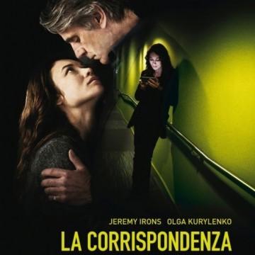 La Corrispondenza (2016)