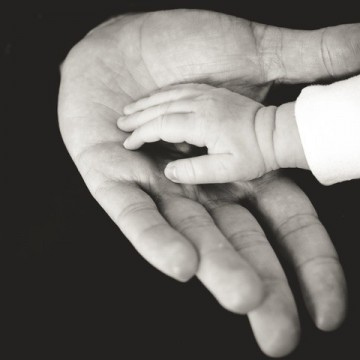 Фонд за лечение на деца в чужбина - неофициалната версия