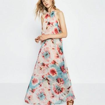 15 страхотни рокли, които може да купите с намаление от Zara