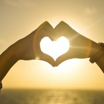 Връзки от сърцето